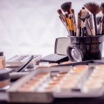 check out what makeup artist becky addams had to say