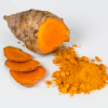 Find Out What Turmeric Can Do For You